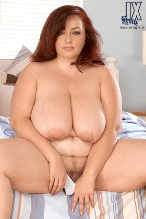 Melani adult call girl in Southport, UK